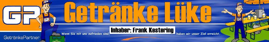 logo_kestering
