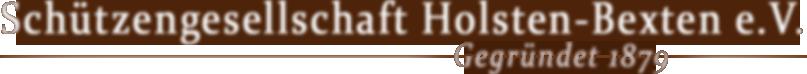 logo_title